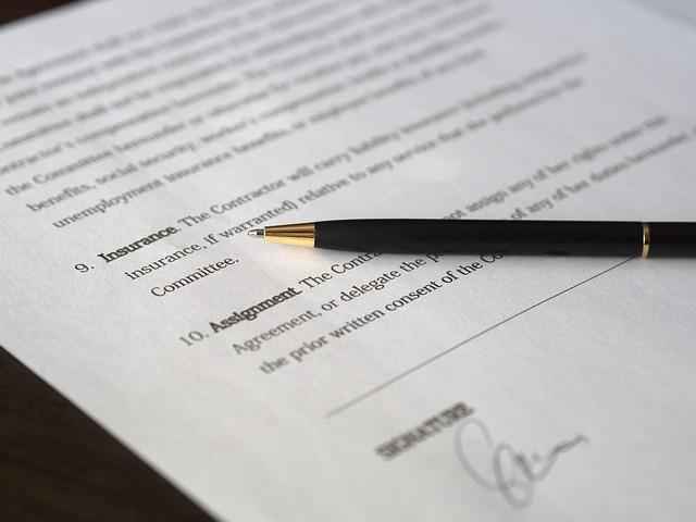 podepsaná smlouva.jpg