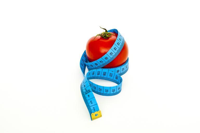 hubnutí rajče.jpg