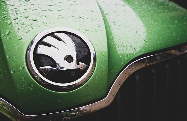 Škoda Octavia 4 netrpělivě očekávaná novinka pro rok 2020