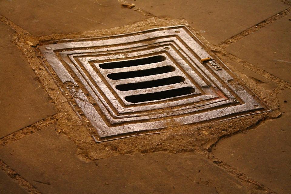 Proč je tak důležité čištění kanalizace